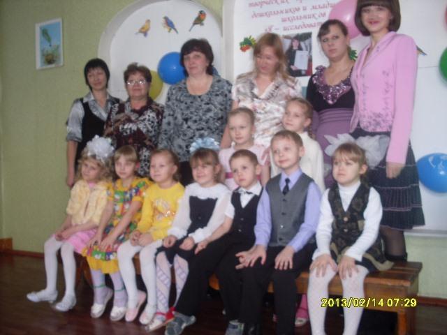 Гисметео погода кировский приморский край